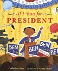 if_ran_president