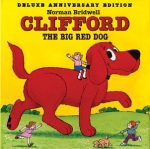 cliffordthebigreddog