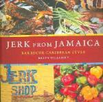 jerk_jamaica