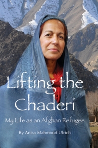 Lifting the Chaderi