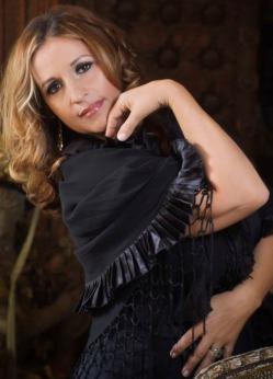 Ramana Vieira http://www.ramanavieira.net/