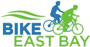 bikeeastbay